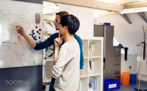 Problem-solving Skills for Better Success