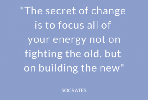 be-x blog moving beyond re socrates