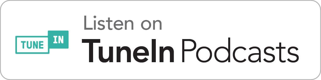 Badge-Podcast-TuneIn